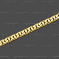 19.0108 GG Stegpanzer 3mm