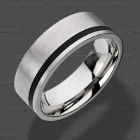 190/1027 Sta Ring