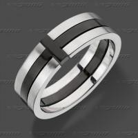 190/1099 Sta Ring