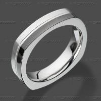 190/2041 Sta Ring