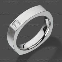 190/2042 Sta Ring