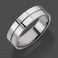190/2043 Sta Ring