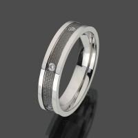 191/479 Sta Ring