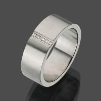 191/875 Sta Ring