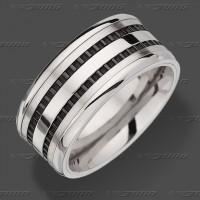 194/325 Sta Ring