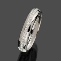196/19437 WG 585 Ring