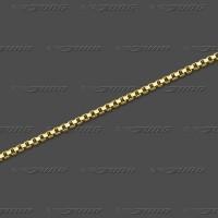 21.0010 GG Venezianer 1mm