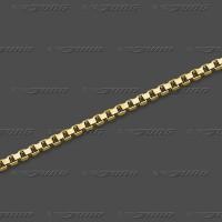 21.0015 GG Venezianer 1,5mm