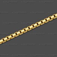 22.0025 GG Venezianer 2,5mm
