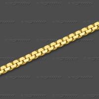 23.0020 GG Venezianer 2,5mm