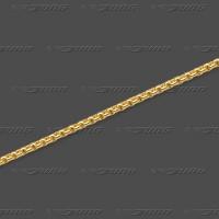 24.0012 GG 333 Venezianer rund 1,2mm