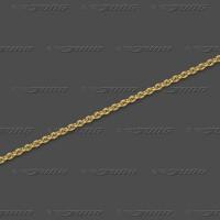 30.0025 GG Rundanker 0,95mm