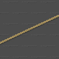 30.0030 GG Rundanker 1,1mm