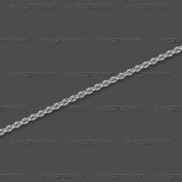 30.0030 WG Rundanker 1,1mm