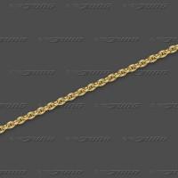 30.0035 GG Rundanker 1,3mm