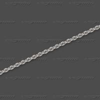 30.0035 WG Rundanker 1,3mm
