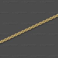 30.0040 GG Rundanker 1,5mm