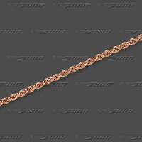 30.0040 S/R Rundanker 1,5mm