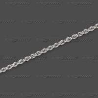 30.0040 SRh Rundanker 1,5mm - Preis pro Verpackungseinheit