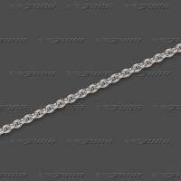 30.0040 WG Rundanker 1,5mm