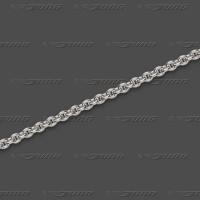 30.0045 WG Rundanker 1,7mm