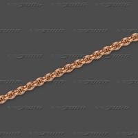 30.0050 RG Rundanker 1,9mm