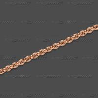 30.0050 S/R Rundanker 1,9mm