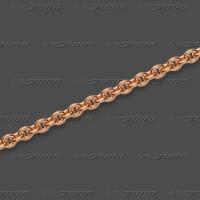 30.0060 RG Rundanker 2,3mm