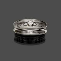 30/2536 WG 375 Ring