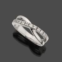 30/285 WG 375 Ring
