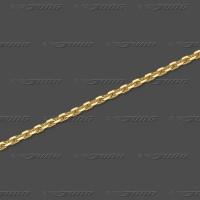 31.0040 Vg Anker diamantiert 1,3mm - Preis pro Verpackungseinheit