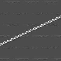 31.0040 S Anker diamantiert 1,3mm - Preis pro Verpackungseinheit