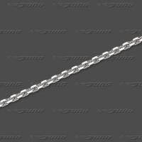 31.0050 S Anker diamantiert 1,6mm - Preis pro Verpackungseinheit