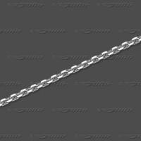 31.0050 SRh Anker diamantiert 1,6mm - Preis pro Verpackungseinheit