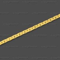 33.0060 GG Anker gedrückt 1,8mm