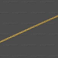 36.0025 GG Doppelanker 1mm