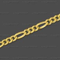 41.0085 GG Figaro 3,3mm