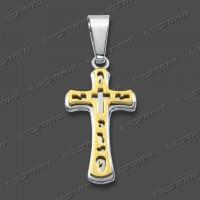 43-0052 Sta Kreuz