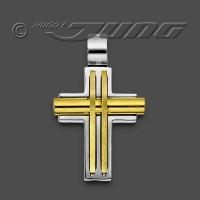 43-0067 StaGW Kreuz