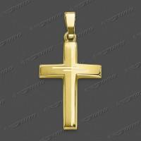 43-0089 GG 333 Kreuz