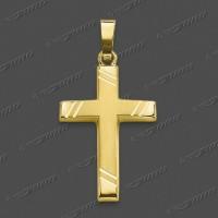 43-0090 GG 333 Kreuz