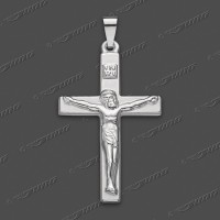 43-0174 S Kreuz