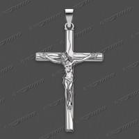 43-0175 SRh Kreuz