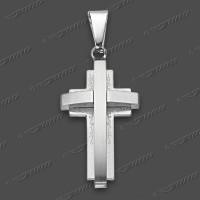 43-0177 Sta Kreuz
