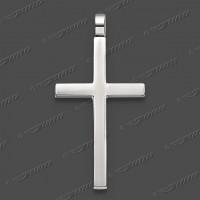 43-0188 Sta Kreuz
