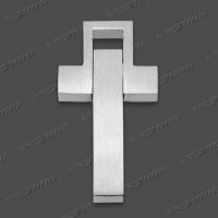 43-0192 Sta Kreuz