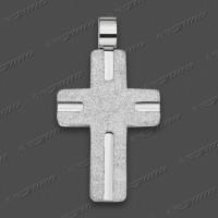 43-0193 Sta Kreuz