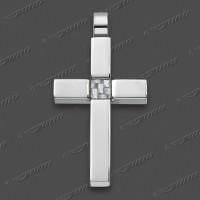 43-0206 Sta Kreuz
