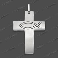 43-0211-1 -AKTION- Sta Kreuz