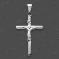 43-0224 Sta Kreuz